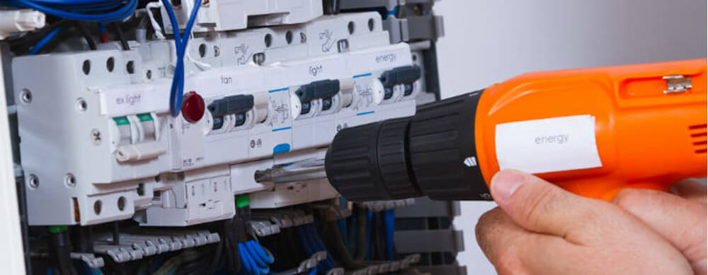 electrician service in lahore