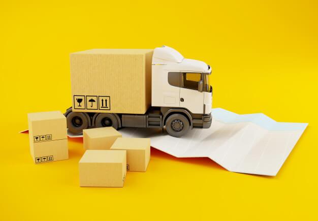 mover service